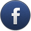 facebook-active-icon