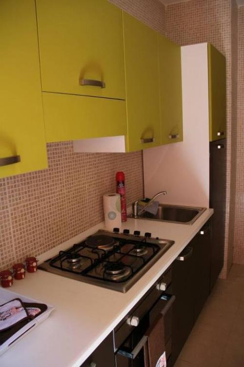 location appartement pi ces cit mixta dakar